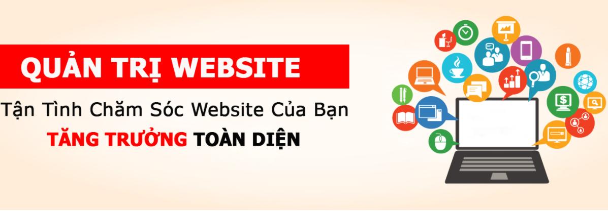 quan-trị-website