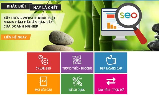 thiet-ke-website-chuan-seo