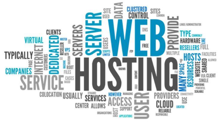 dich-vu-hosting