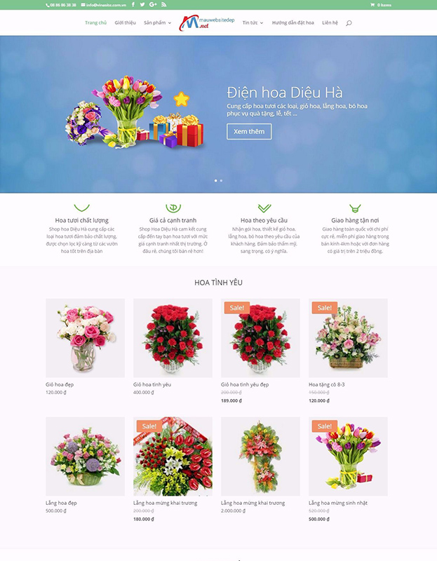 mau-website-3-shop-hoa