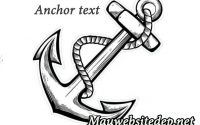 anchor text-hinh-anh