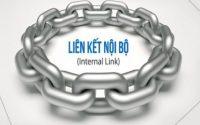 lien-ket-noi-bo-internal-link