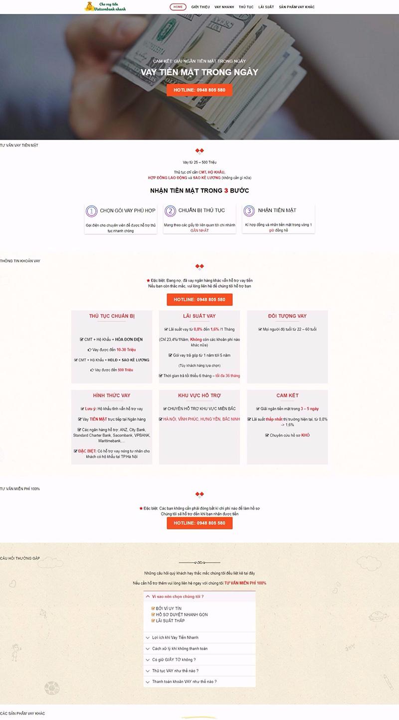 mau-website-dich-vu-vay-tien
