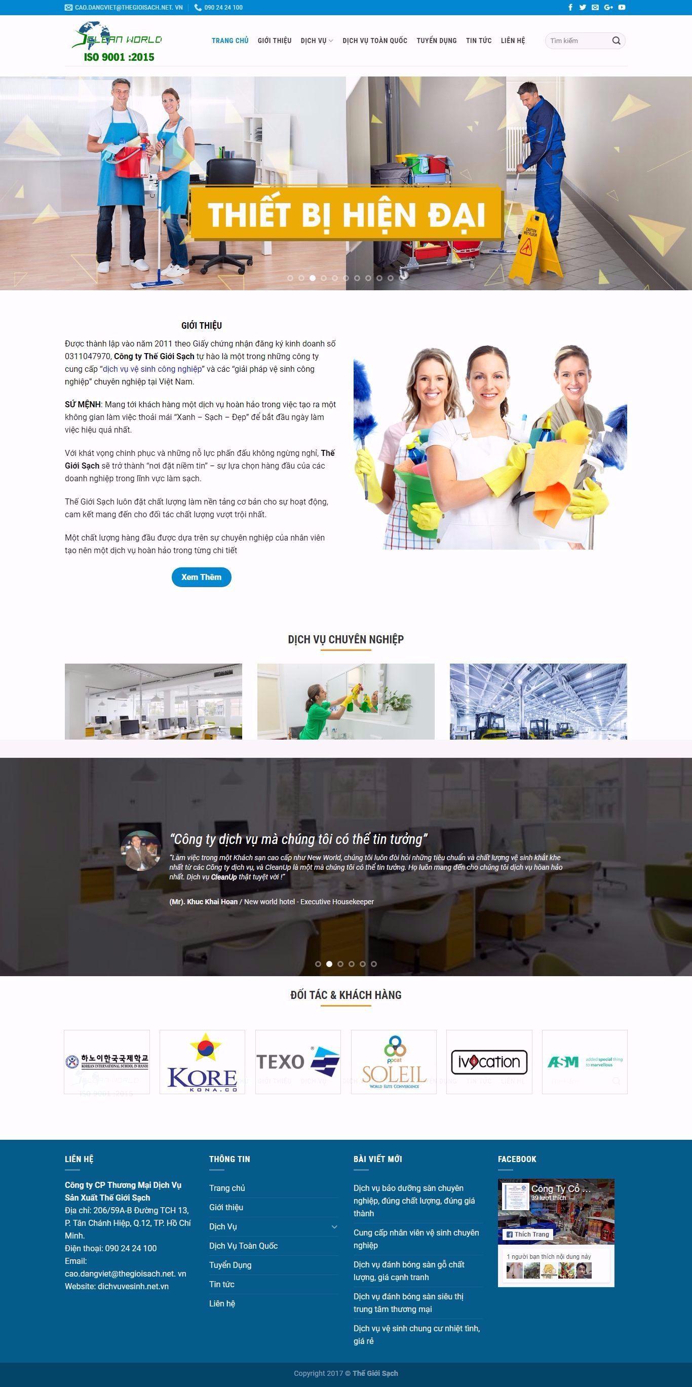 mau-website-dich-vu-ve-sinh