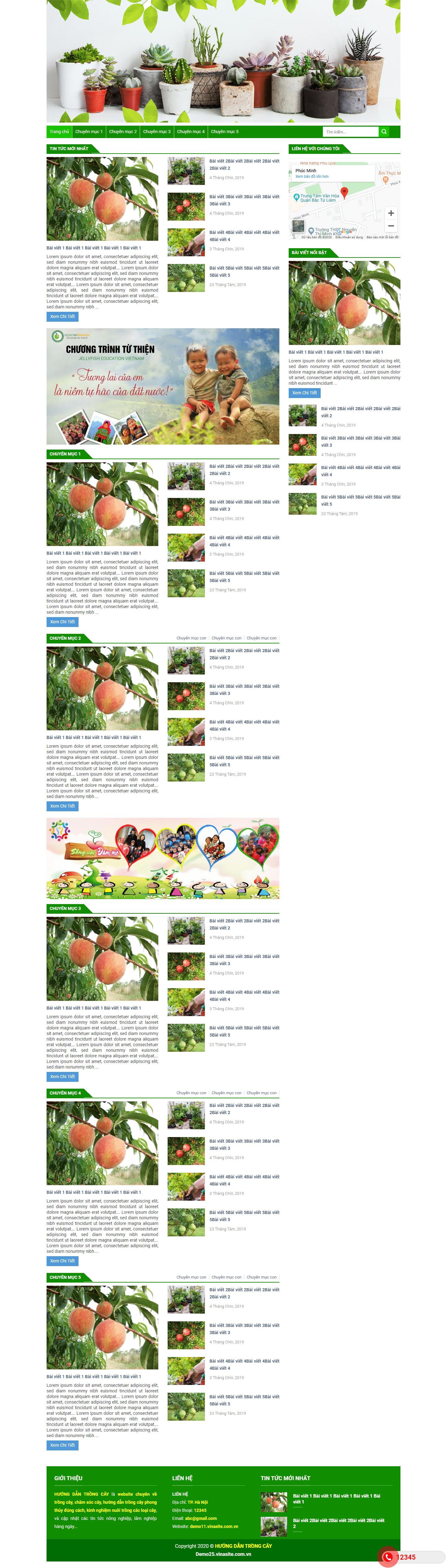 huongdantrongcay.com